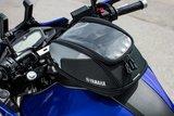 Yamaha Tanktas sport_