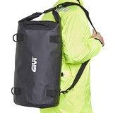 GIVI Waterbestendige bagagerol 30 liter_