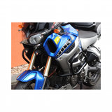 RD Moto VALBEUGEL YAMAHA XTZ 1200 Z SUPER TENERE '10-'19_