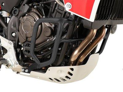 Hepco&Becker Valbeugel zwart Yamaha Ténéré 700