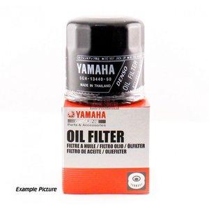 Yamaha oliefilter 5GH-13440-61-00