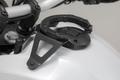 Yamaha Ténéré 700 tanktasring Evo