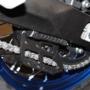 Yamaha Ténéré 700 kettinggeleider BW3-F21G0-00-00