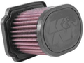 K&N REPLACEMENT AIR FILTER YA-6814