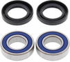 ALL BALLS WIELLAGER KEERRING WHEEL BEARING KIT 25-1403