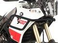 Hepco&Becker Valbeugel boven (tank guard) zwart Yamaha Ténéré 700