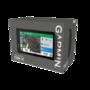 Garmin Zumo XT Motornavigatie