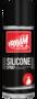 VROOAM Silicone Spray 0.4ltr