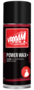 VROOAM Power Spray Wax&Shine