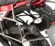 Hepco&Becker Gereedschapsbox Yamaha Ténéré 700